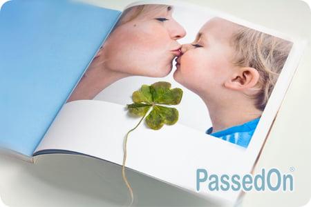 PassedOn – Mạng xã hội từ Việt Nam gây ngạc nhiên toàn cầu