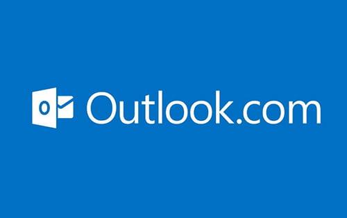 Lỗi khiến người dùng Outlook.com không thể nhận email
