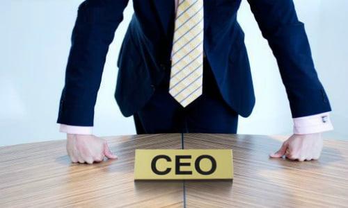 3 việc CEO cần phải tự làm khi khởi nghiệp
