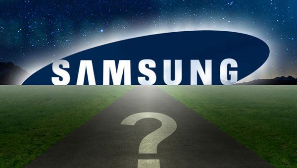 Điểm tin công nghệ: Galaxy S8 vs iPhone 8 – Chiến thắng thuộc về ai?