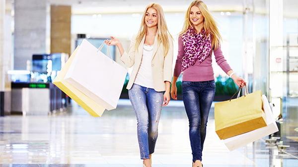 Mua sắm thế nào để tiết kiệm nhất?