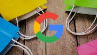 """Google ra mắt """"danh sách sản phẩm phổ biến"""" trong kết quả tìm kiếm tự nhiên trên di động"""