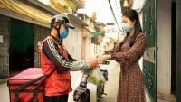 Hậu COVID-19: người tiêu dùng Việt quan tâm sức khoẻ, chuộng hàng nội và mua sắm Online nhiều hơn
